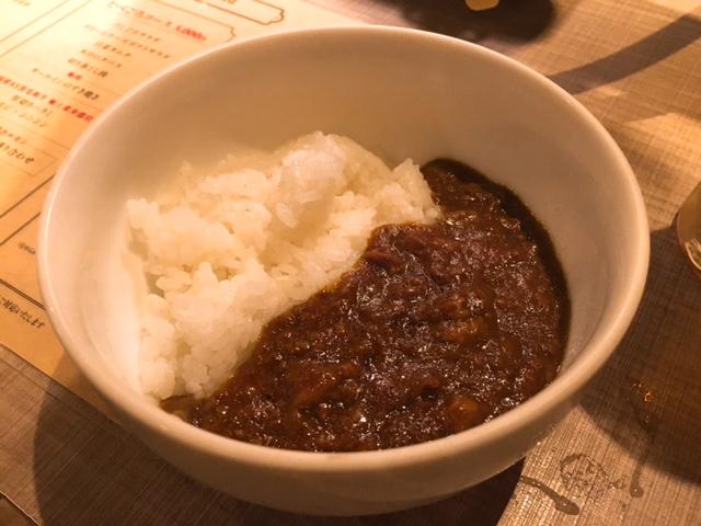 ushigoro-bambina