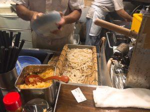 udon-oniyanma