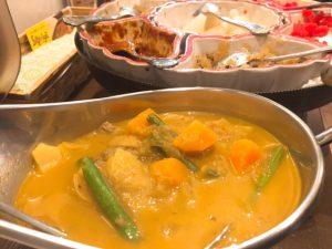 sigiriya-curry