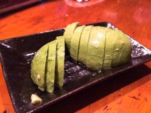 shibuya-kininaruki