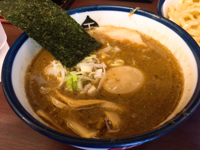 kawasaki-thukemen-gyoku