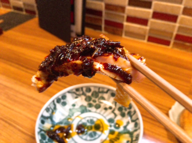 予約必須!麻婆豆腐は必食!「中国料理 六徳 恒河沙」(新福島)