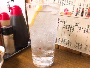 大衆酒場&食堂!三ちゃん食堂(新丸子)