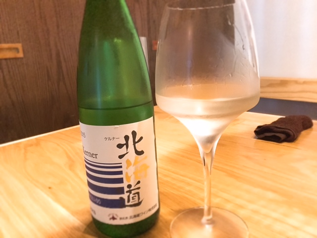 北海道直送!「吉次蟹蔵」(中目黒)