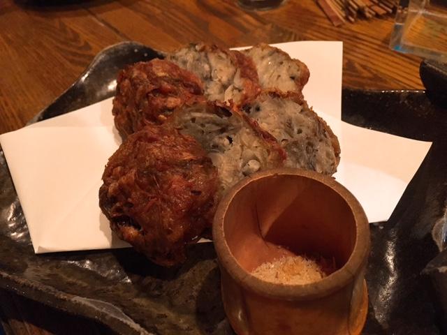 日本酒豊富!産地直送の地魚!大森「吟吟」