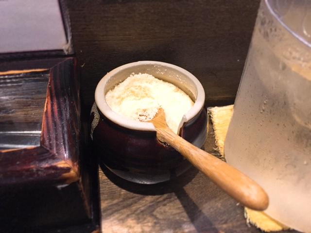 モチモチ麺とソースの絡みが最高!「ミート屋」(阿佐ヶ谷)
