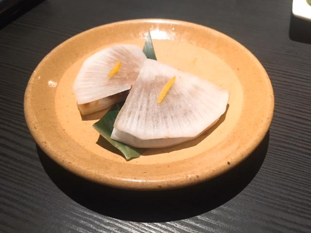 里葉亭の味がリーズナブルに味わえる!関内「美鶏」