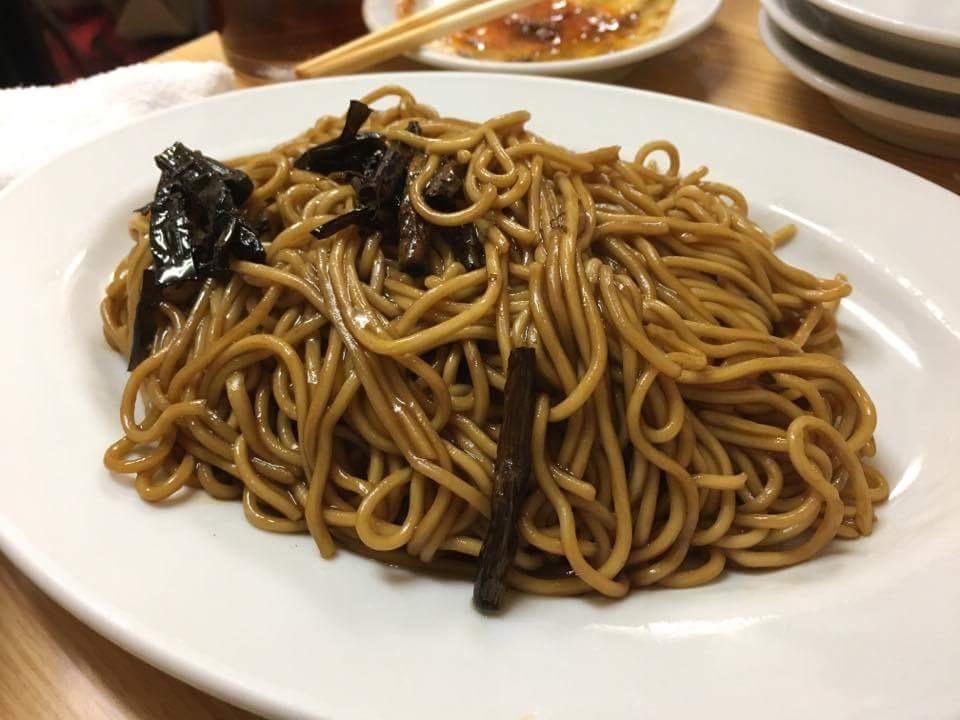 歌舞伎町のディープスポットに中華料理店!「上海小吃」(新宿)