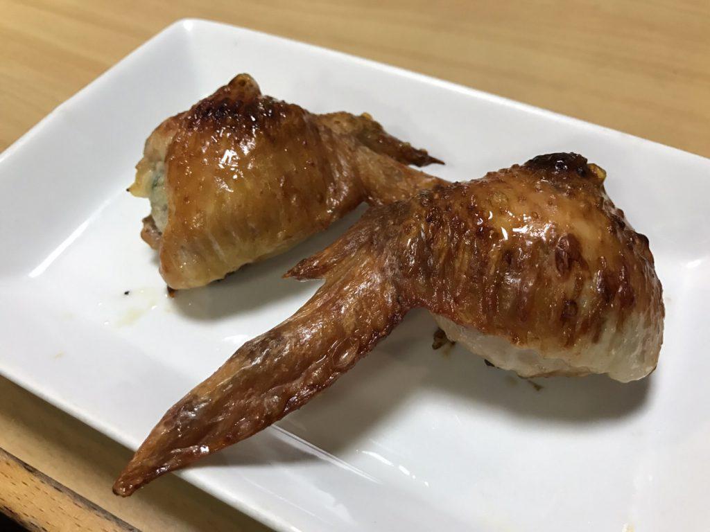 名物の目玉焼き10個を食べました!「お山の大将」(立会川)