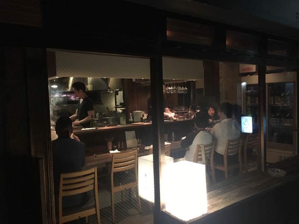 焼鳥の名店!予約必須の「床島」(三軒茶屋)に行ってきました!