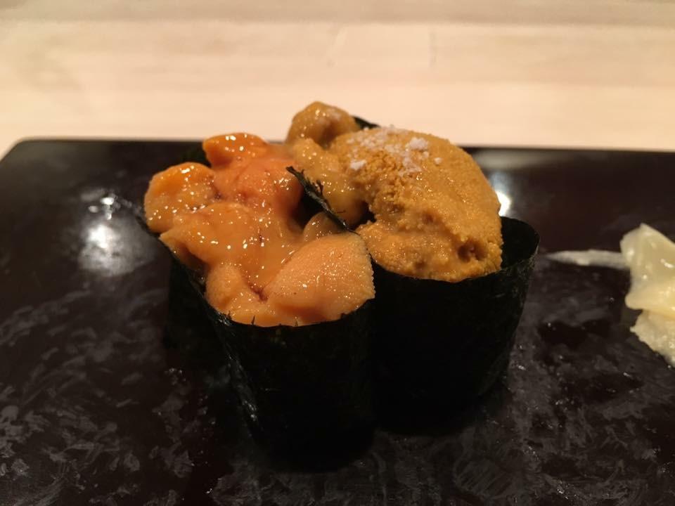 コスパ最高の寿司ランチ!「逸喜優(いっきゅう)」(あざみ野)