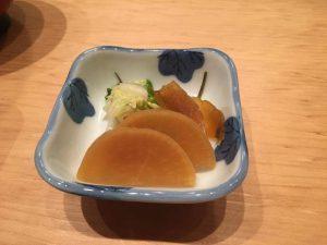浜松の老舗鰻店が東京に進出!「うなぎ藤田」(白金台店)