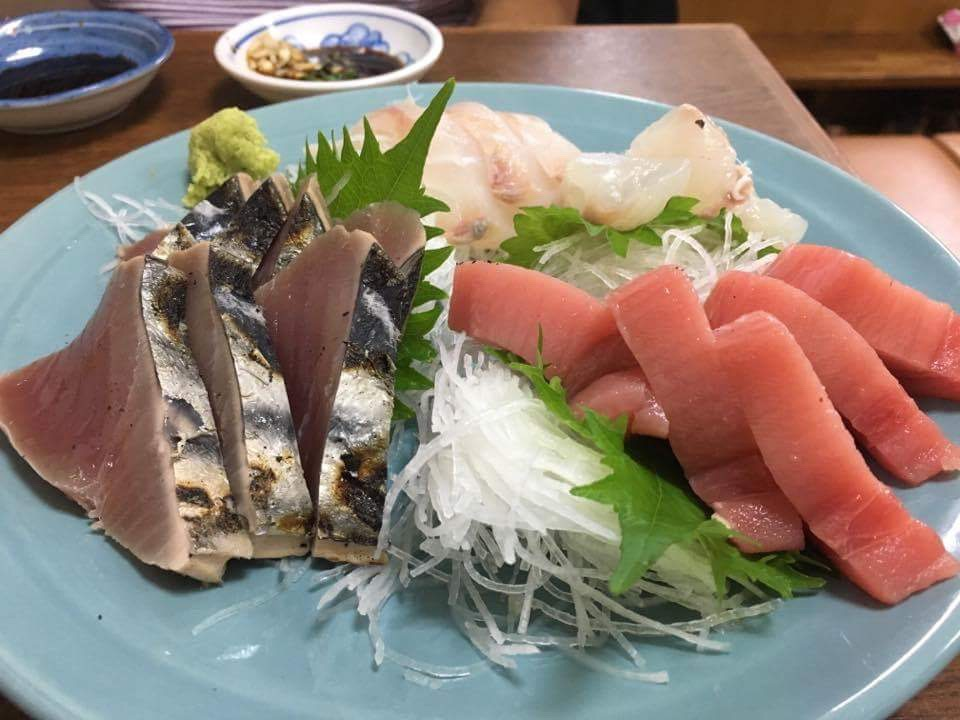 坂東太郎がリーズナブルな鰻店!「御食事処 スズキ」(新横浜)