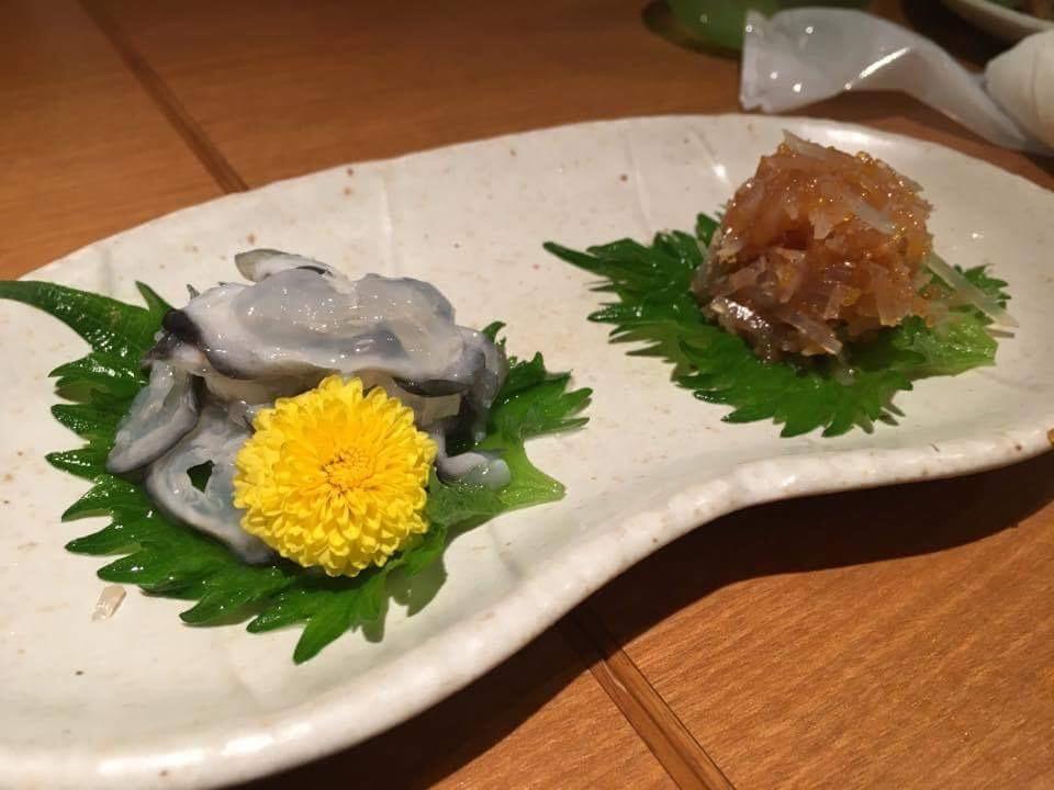 大人の日本酒専門店!「UMAMI日本酒弐番館」(横浜)