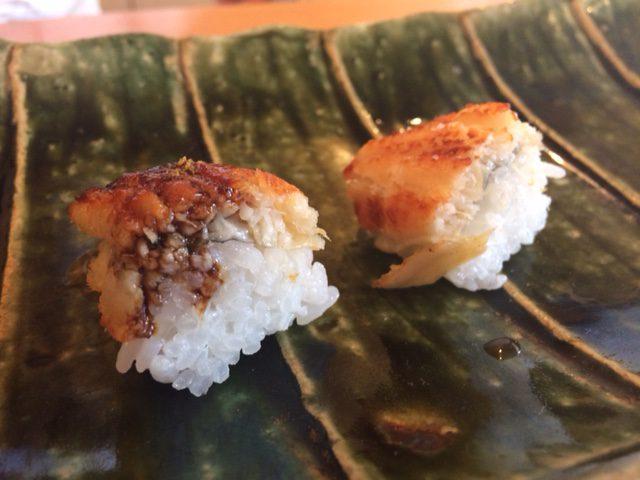 ランチがお得な最高な寿司屋!「鮨長おおさわ」(高津・溝の口)