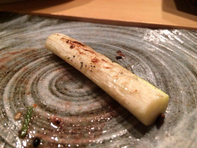 肉割烹スタイルで堪能!「三百屋 お弐階」(渋谷・神泉)