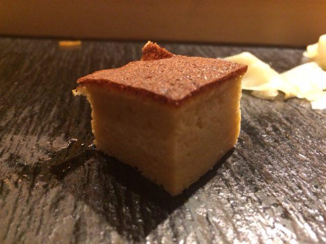 絶品鮨の数々!「SUSHI TOKYO TEN」(新宿ニュウマン店)