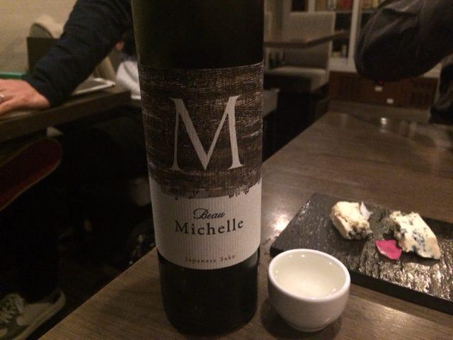 日本酒とクラフト麦酒をとことん堪能!「麦酒庵」(恵比寿)
