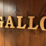 デートに最高!「炭火焼き鳥とワインのお店 Gallo四谷(ガッロ)」