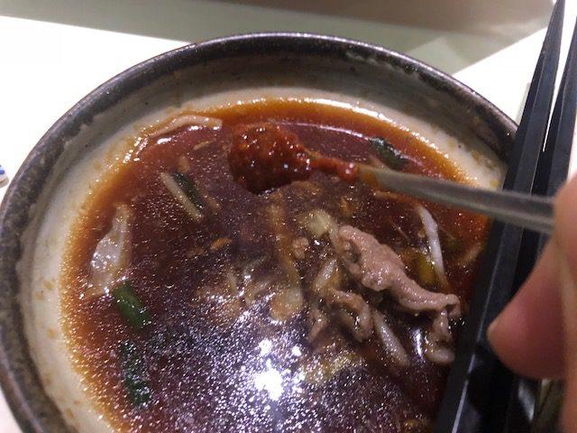 焼肉でなく、炊き肉ってどんな食べ物?「牛ちゃん本店」(天文館通)