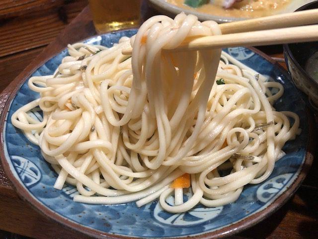 奄美大島の名物料理を食べるなら「喜多八」がオススメ!