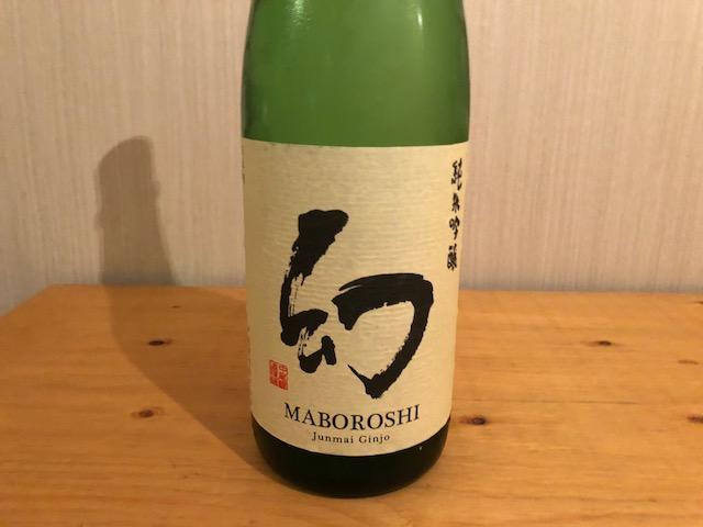 人形町で日本酒をとことん飲むならオススメです!「トワビス(3 bis)」