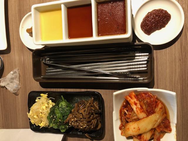 予約必須!貸切焼肉専門店へ初訪問!「肉と日本酒」(千駄木)