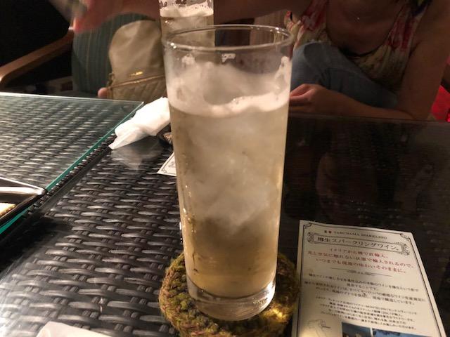 沖縄(那覇)でシーシャが楽しめるお店をご紹介します