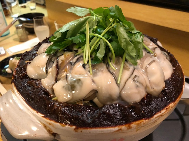 料理と日本酒のペアリングが楽しめる!「animism bar 鎮守の森」(四谷三丁目)