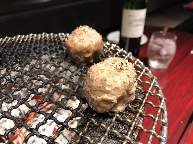 大好きな焼肉屋が地方でも食べられる!「にくがとう 名古屋店」