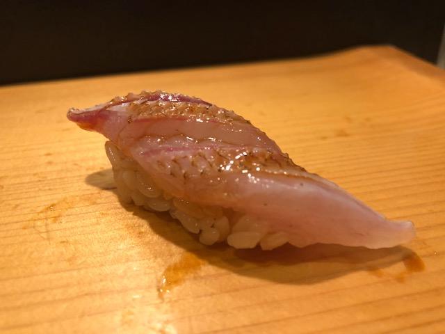 良心価格の本格寿司を堪能してきた!「寿司割烹 もり」(野田阪神)