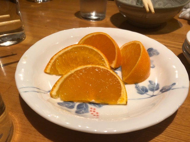 新潟の郷土料理と日本酒が有名な居酒屋!「すみよし」(新宿)