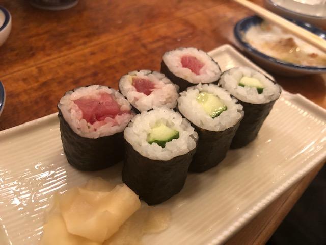 オープン前から大行列の酒場!「魚三酒場 富岡店」(門前仲町)