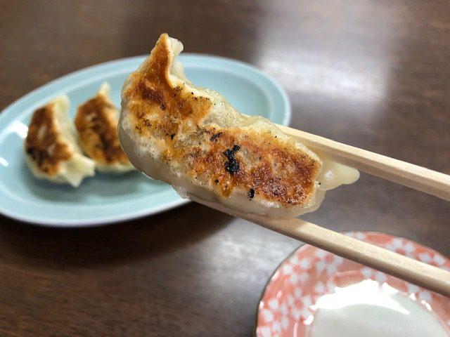 長崎ちゃんぽん&皿うどんが名物!「宝来軒」(葛西)