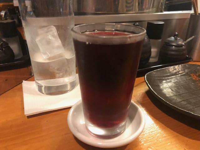 酒飲みが好きな料理の数々!「ささよし」(三鷹)で酔っ払ってきた