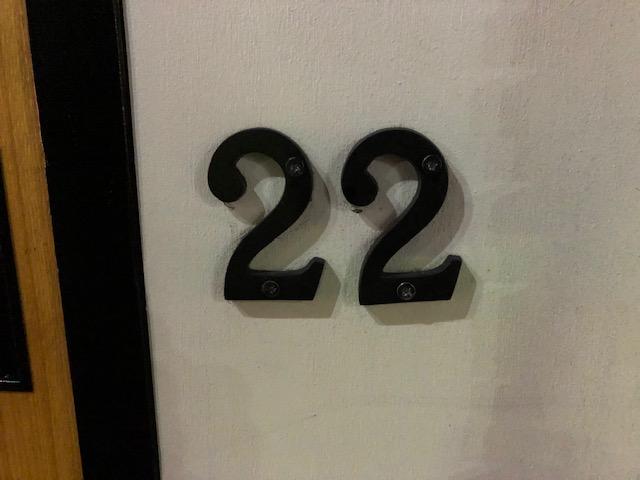 完全紹介制!焼鳥の名店が西麻布に進出「鳥さわ22」(広尾)