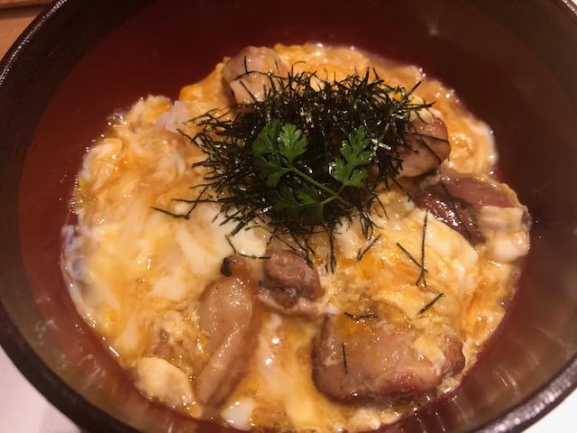 予約困難!焼鳥に一品料理が旨い「鳥匠 いし井」(大阪・新福島)