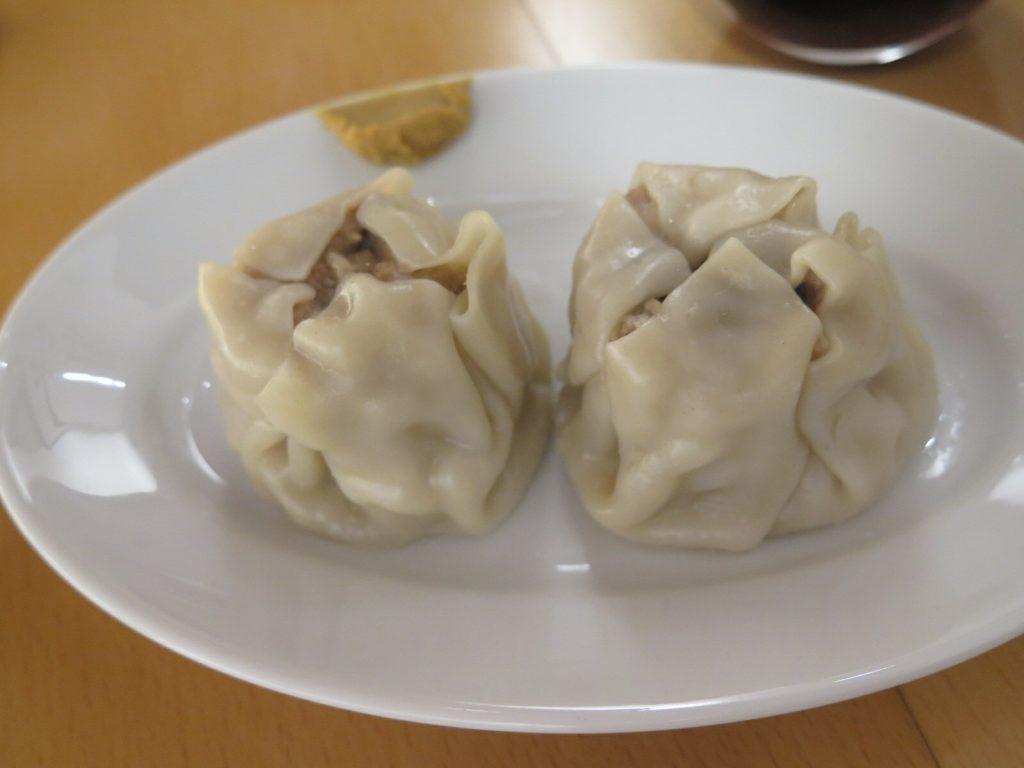 素材を活かした中華料理の数々!「茶月斎(チャゲッサイ)」(札幌)