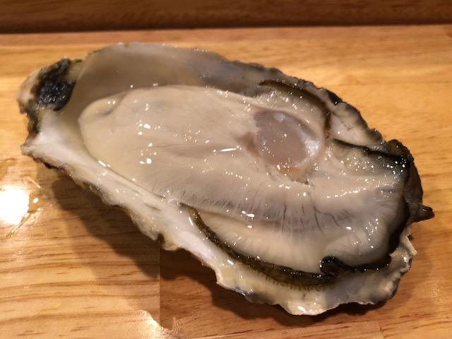 札幌で立喰い寿司ならオススメです!「祭寿司」(資生館小学校前)