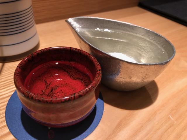 大阪の伝説が恵比寿へ!シンプルな焼き鳥が美味しい「鳥蔵(とりぐら)」