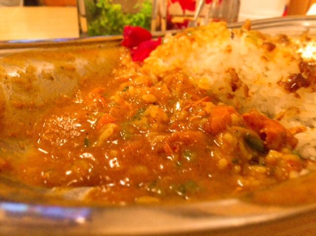 hatagaya-spice
