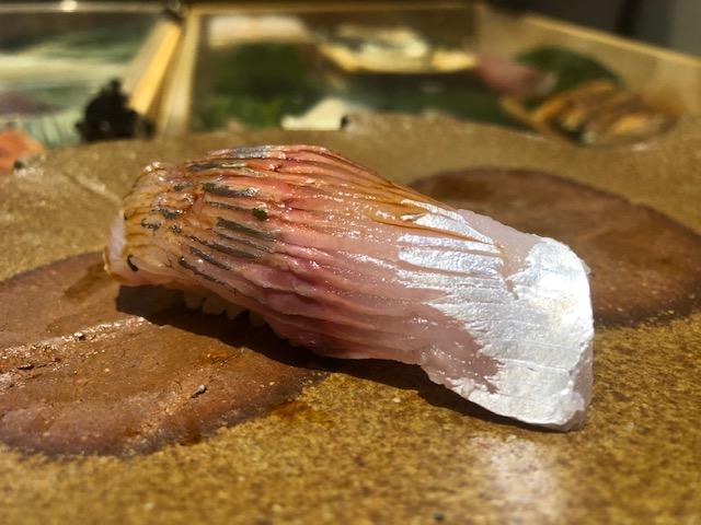 おまかせコースを堪能する!「鮨 なかがわ」(錦糸町)は本当にコスパが良いのか