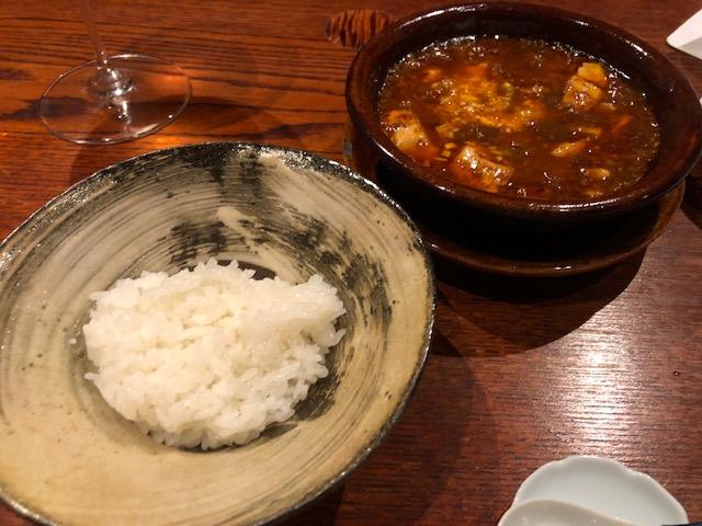 予約困難!京風中華料理屋「にしぶち飯店」(京都・祇園四条)へ行ってきた