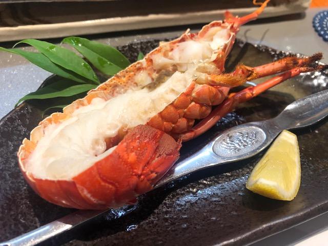 田舎寿司のレジェント!「弥助鮨」(埼玉県・本庄)へ大人の修学旅行気分で楽しむ