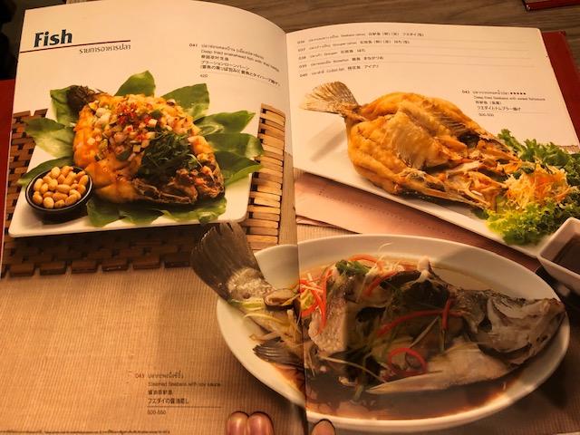 バンコクで必ず訪れたいレストラン!「ソンブーン」のプーパッポンカリーが旨い