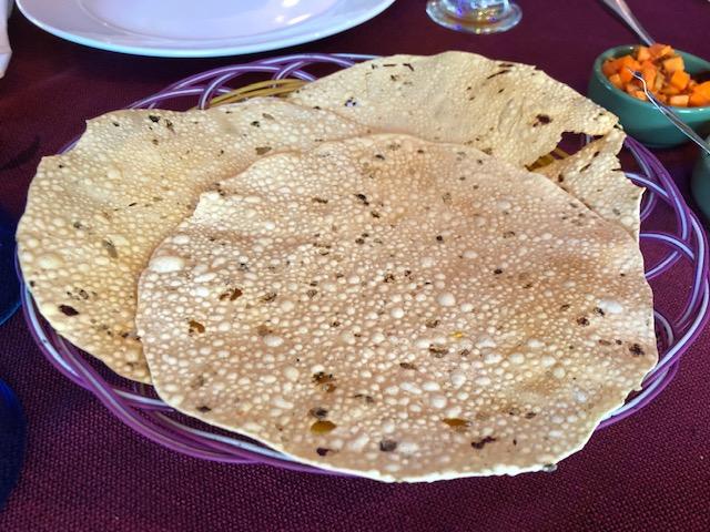 パタヤで一番旨いインドカレー屋!「アリババ(ALIBABA)」はオススメ