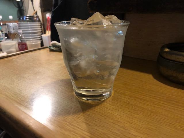 博多の屋台No. 1はやっぱりここ!「雲仙」(福岡・天神)にて最後の晩餐