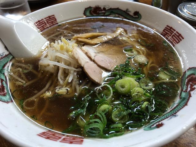 持ち帰り可能!「ミスター・ギョーザ」(京都・西大路)は地元民から愛されているお店