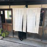 待ち時間覚悟の名店!「手打ち蕎麦 かね井」(京都)の蕎麦が美味し過ぎた