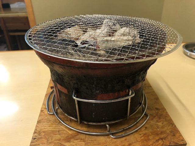 焼肉とホルモンが楽しめる!「実兆(みっちょう)」(北海道・旭川)